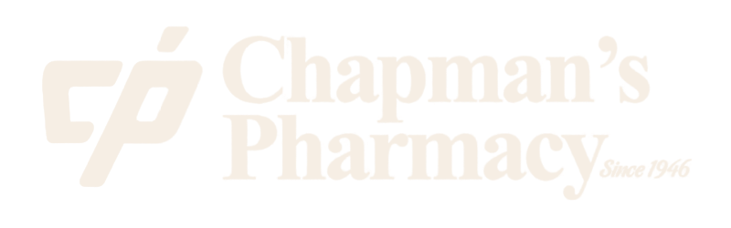 Chapman's Pharmacy