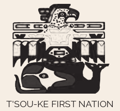T'Sou-Ke First Nation