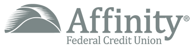 Affinity FCU logo