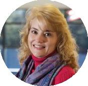 Julie Moran DCU SVP of Member Services