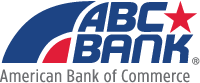 ABC Bank logo