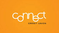 Connect Credit Union logo