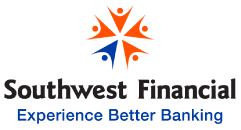 Southwest Financial logo