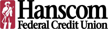 Hanscom FCU logo