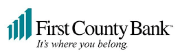 First County Bank logo