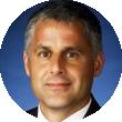 David Obarowski Spirit Financial CEO