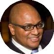 Sherod Halliburton Manatee Community FCU CEO