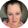 Deborah Colby OneNevada CU CMO