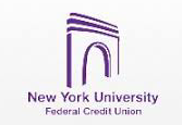 Image of New York University logo