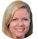 Maureen Byrne Affinity FCU VP of Marketing