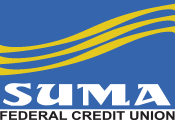SUMA CU logo
