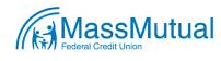 MassMutual FCU logo