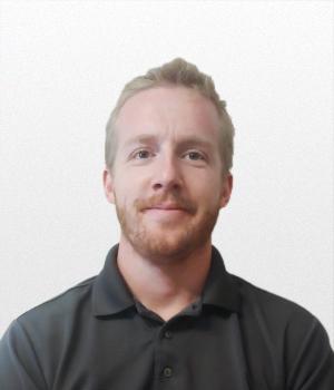 Nick Rogstad Product Specialist