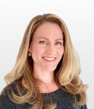 Kari Bergh Vice President of Strategic Parternships