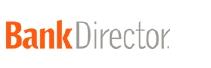 Bank Director logo