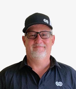 John Wallace CSO