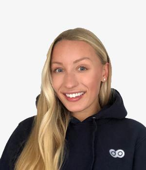 Emma Ellswood Senior Account Manager