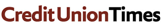 Credit Union Times logo