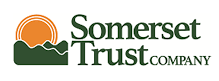 Somerset Trust logo