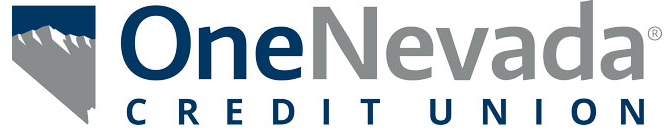 OneNevada logo