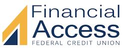 Financial Access FCU logo