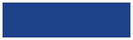 Harborstone Credit Union logo
