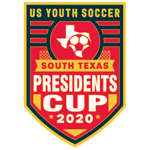 2021 Presidents Cup