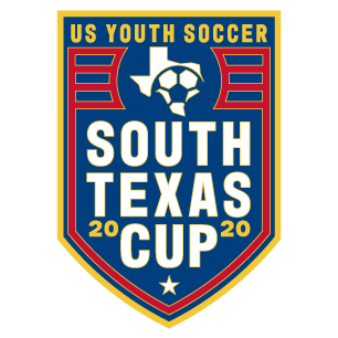2021 South Texas Cup