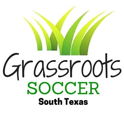 Grassroots Festival