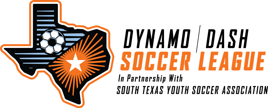 Dynamo / Dash League