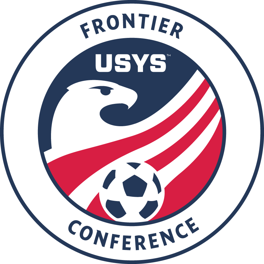 Frontier Conference