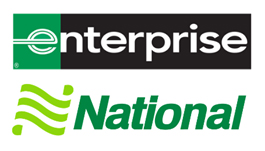 Enterprise / National