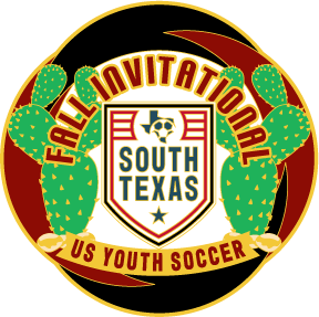 2020 South Texas Fall Invitational