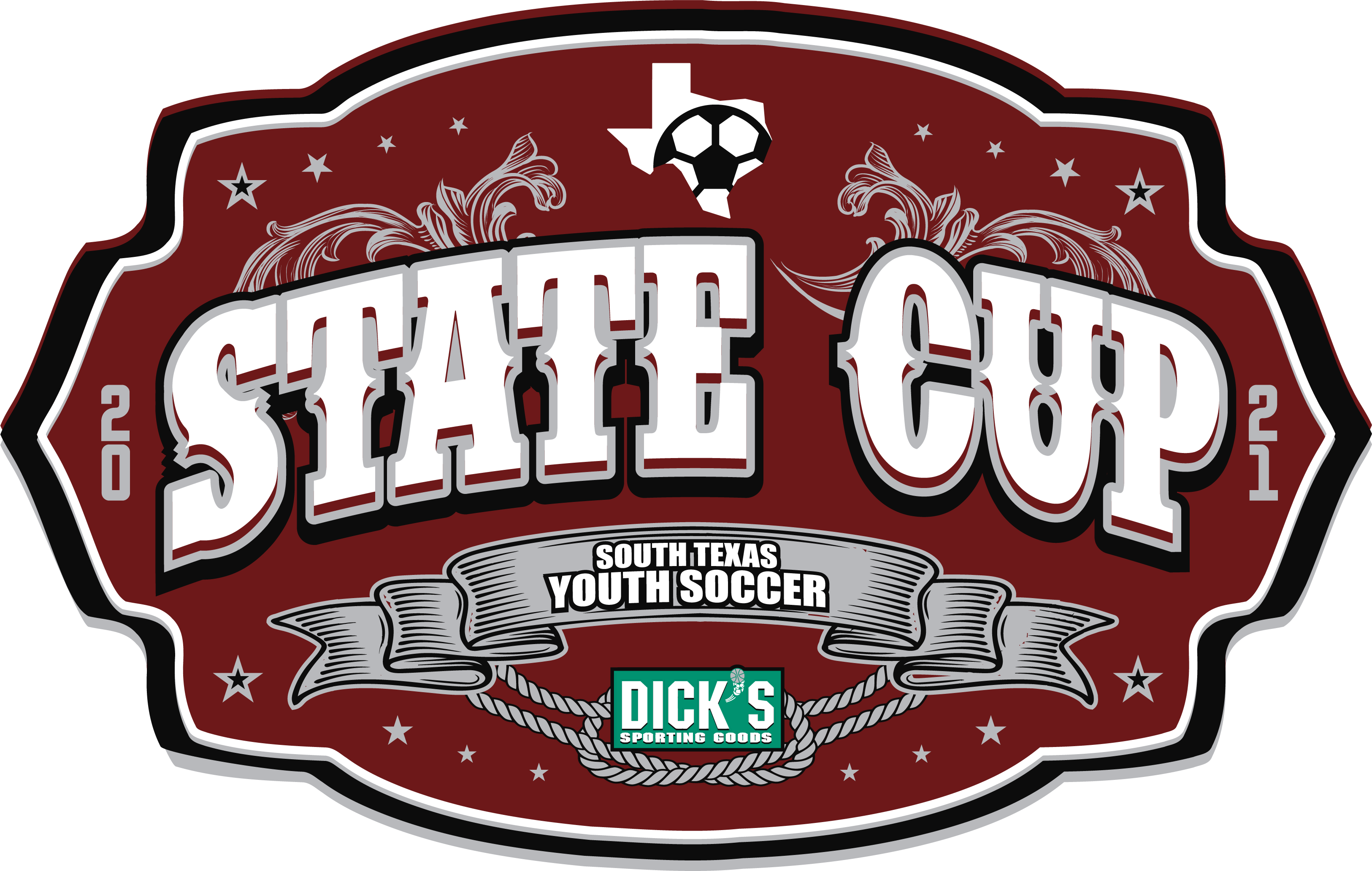 2021 State Cup