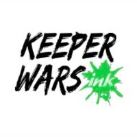 STX Youth Soccer Partners with Keeper Wars Ink