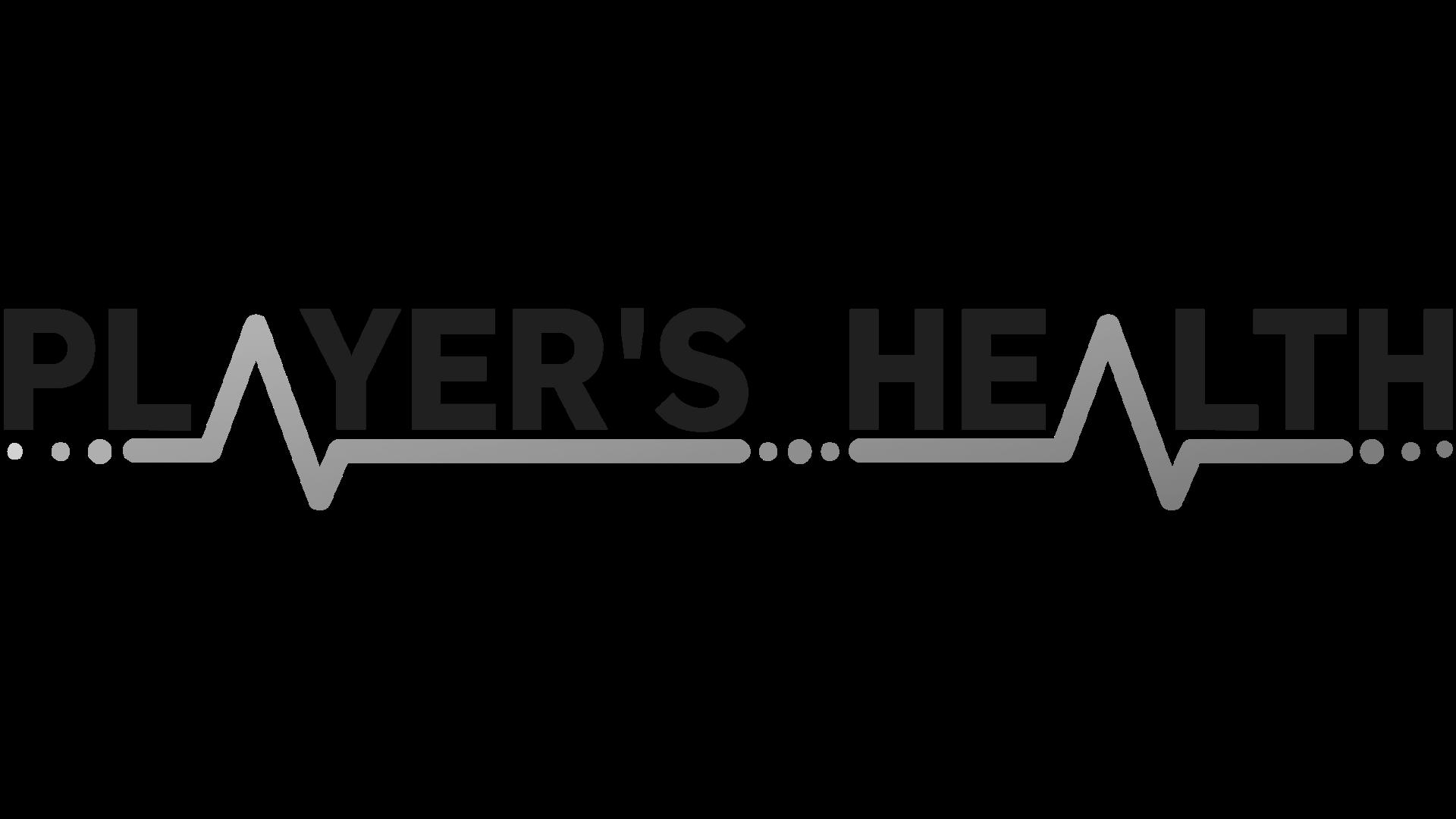 Players Health Insurance