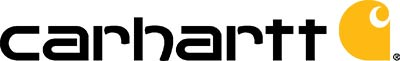 Carhartt Brand Logo