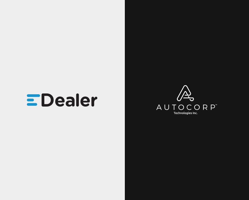 Introducing Our Newest Partner: EDealer