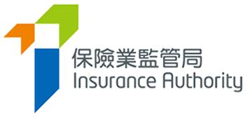 Insurance Authority Icon