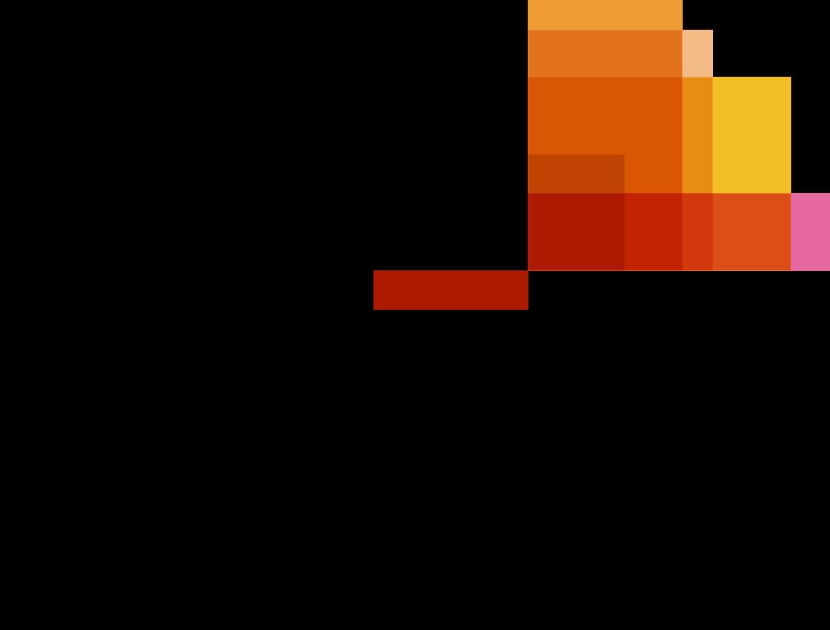 PWC company logo