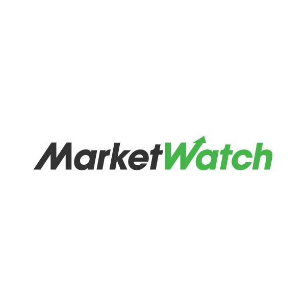 MarketWatch Company Logo