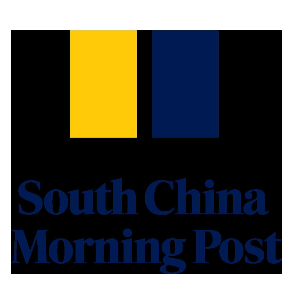 South China Morning Post Company Logo