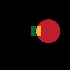 Intuition Company Logo