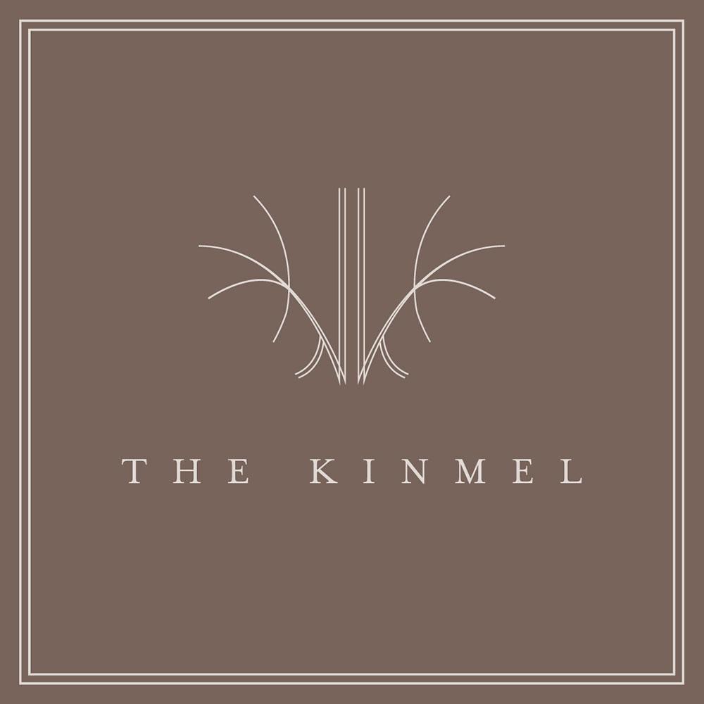 The Kinmel & KinSpa Wedding Fayre