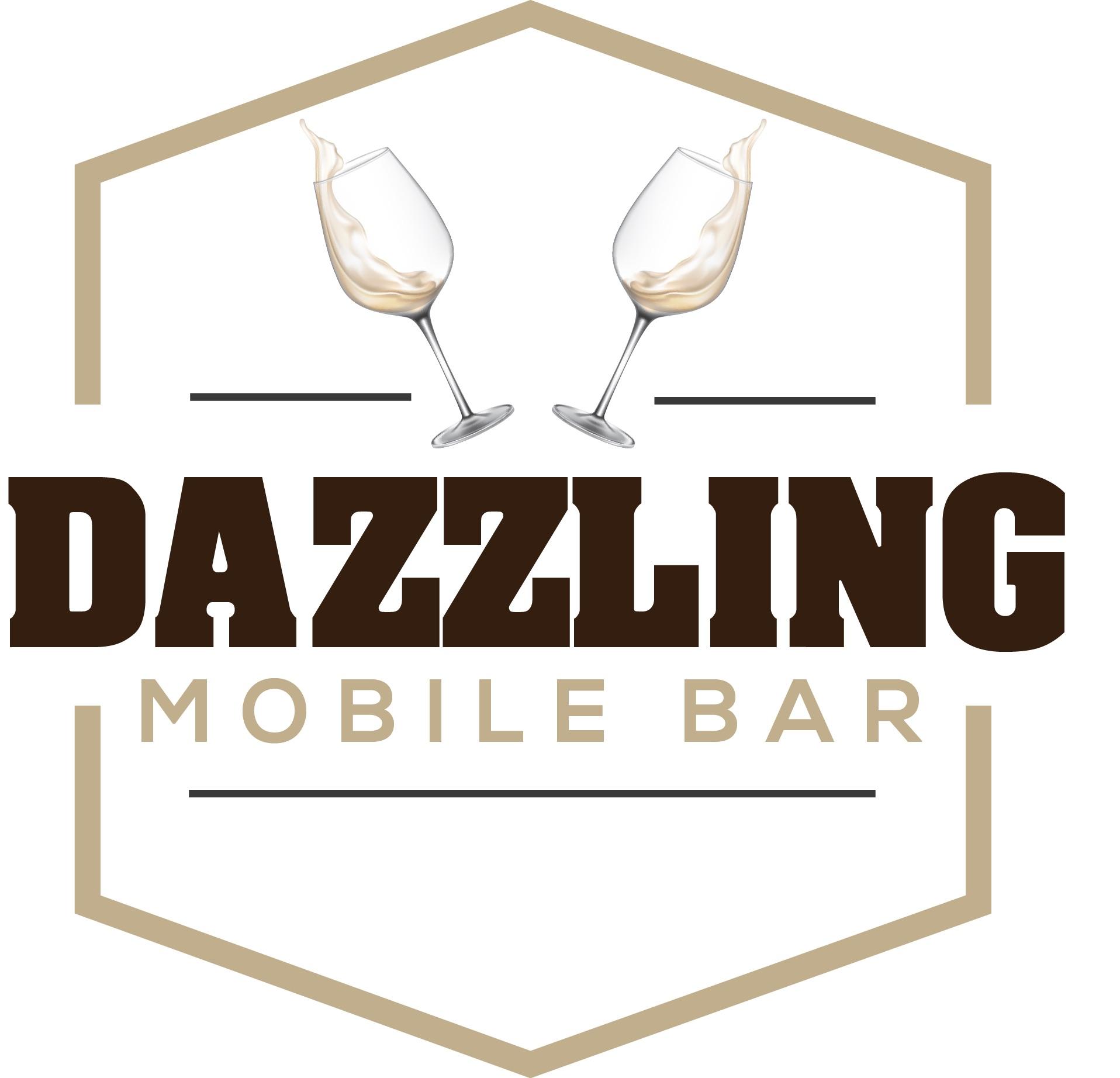 Dazzling Mobile Bars