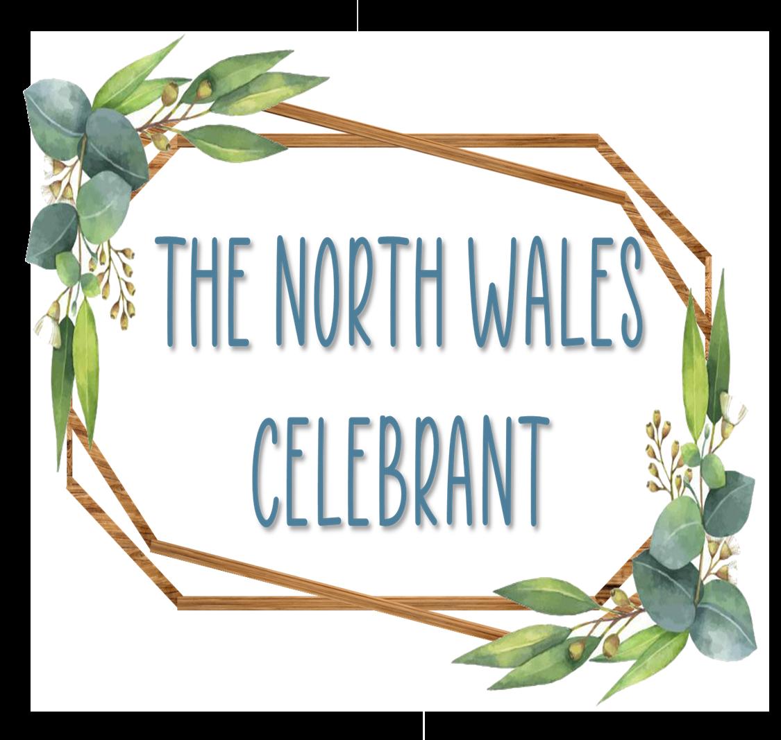 North Wales Celebrant