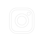Instagram Link Icon