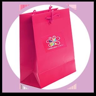 Goody Bag Image