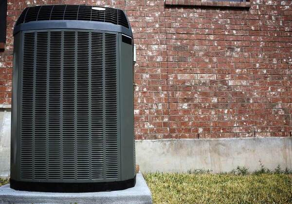 Heating Repair Air Conditioner in The Woodlands, Texas