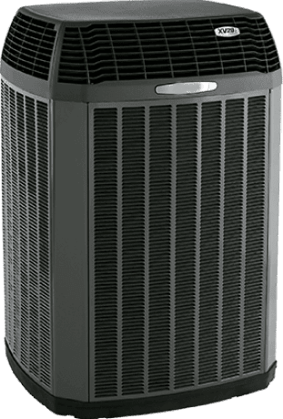 Furnace Alternative Air Conditioner in The Woodlands, Texas